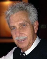 Dr. Milton Dowty